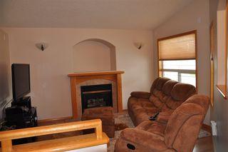 Photo 11: 1167 OAKLAND Drive: Devon House for sale : MLS®# E4173107
