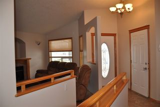 Photo 8: 1167 OAKLAND Drive: Devon House for sale : MLS®# E4173107