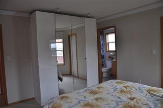 Photo 13: 1167 OAKLAND Drive: Devon House for sale : MLS®# E4173107