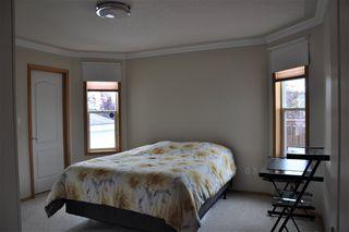Photo 12: 1167 OAKLAND Drive: Devon House for sale : MLS®# E4173107