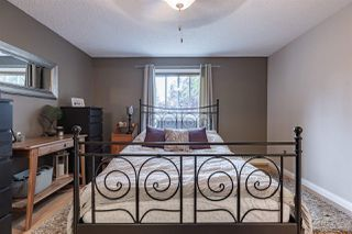 Photo 21: 205 11218 80 Street in Edmonton: Zone 09 Condo for sale : MLS®# E4173303
