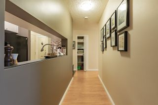 Photo 13: 205 11218 80 Street in Edmonton: Zone 09 Condo for sale : MLS®# E4173303