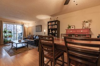 Photo 1: 205 11218 80 Street in Edmonton: Zone 09 Condo for sale : MLS®# E4173303