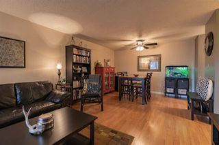 Photo 3: 205 11218 80 Street in Edmonton: Zone 09 Condo for sale : MLS®# E4173303