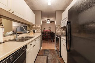 Photo 9: 205 11218 80 Street in Edmonton: Zone 09 Condo for sale : MLS®# E4173303