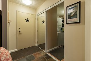 Photo 6: 205 11218 80 Street in Edmonton: Zone 09 Condo for sale : MLS®# E4173303