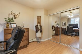 Photo 25: 205 11218 80 Street in Edmonton: Zone 09 Condo for sale : MLS®# E4173303