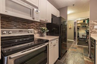 Photo 12: 205 11218 80 Street in Edmonton: Zone 09 Condo for sale : MLS®# E4173303