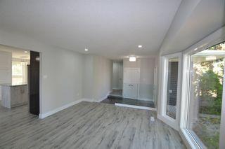 Photo 3: 53 GAINSBOROUGH Avenue: St. Albert House for sale : MLS®# E4176259