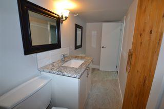 Photo 18: 53 GAINSBOROUGH Avenue: St. Albert House for sale : MLS®# E4176259