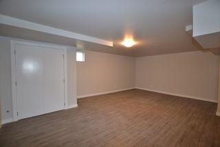 Photo 20: 53 GAINSBOROUGH Avenue: St. Albert House for sale : MLS®# E4176259