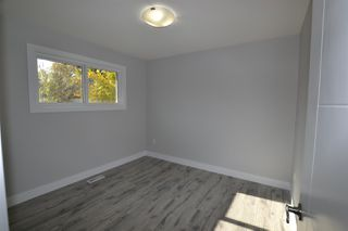 Photo 12: 53 GAINSBOROUGH Avenue: St. Albert House for sale : MLS®# E4176259