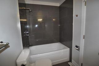 Photo 14: 53 GAINSBOROUGH Avenue: St. Albert House for sale : MLS®# E4176259