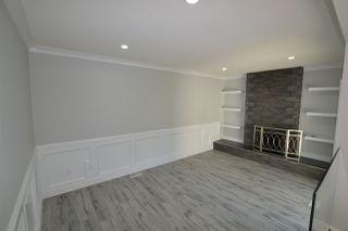 Photo 8: 53 GAINSBOROUGH Avenue: St. Albert House for sale : MLS®# E4176259