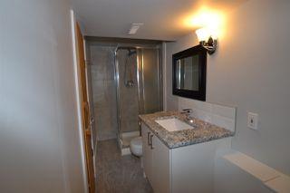 Photo 17: 53 GAINSBOROUGH Avenue: St. Albert House for sale : MLS®# E4176259