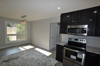 Photo 5: 53 GAINSBOROUGH Avenue: St. Albert House for sale : MLS®# E4176259