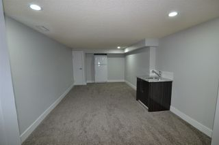 Photo 16: 53 GAINSBOROUGH Avenue: St. Albert House for sale : MLS®# E4176259