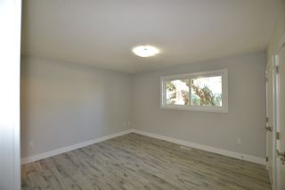 Photo 9: 53 GAINSBOROUGH Avenue: St. Albert House for sale : MLS®# E4176259