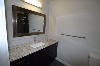 Photo 13: 53 GAINSBOROUGH Avenue: St. Albert House for sale : MLS®# E4176259