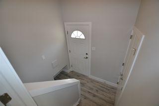 Photo 15: 53 GAINSBOROUGH Avenue: St. Albert House for sale : MLS®# E4176259