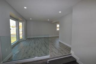 Photo 4: 53 GAINSBOROUGH Avenue: St. Albert House for sale : MLS®# E4176259