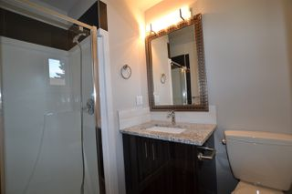 Photo 10: 53 GAINSBOROUGH Avenue: St. Albert House for sale : MLS®# E4176259