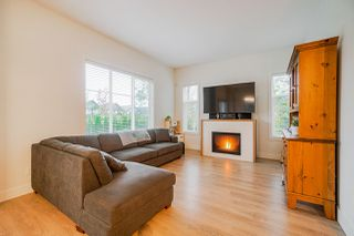 """Photo 6: 70 8217 204B Street in Langley: Willoughby Heights Townhouse for sale in """"EVERLY GREEN"""" : MLS®# R2411503"""