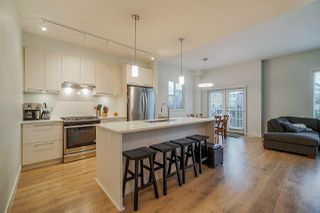 """Photo 2: 70 8217 204B Street in Langley: Willoughby Heights Townhouse for sale in """"EVERLY GREEN"""" : MLS®# R2411503"""