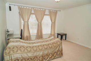 Photo 13: 7871 CUMBERLAND Street in Burnaby: East Burnaby House for sale (Burnaby East)  : MLS®# R2413062