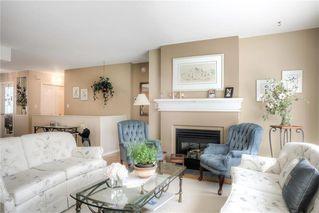 Photo 3: 8 857 Waverley Street in Winnipeg: River Heights South Condominium for sale (1D)  : MLS®# 1930126