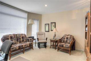 Photo 6: 8 857 Waverley Street in Winnipeg: River Heights South Condominium for sale (1D)  : MLS®# 1930126