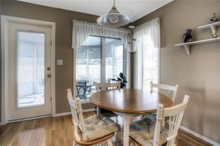 Photo 9: 8 857 Waverley Street in Winnipeg: River Heights South Condominium for sale (1D)  : MLS®# 1930126