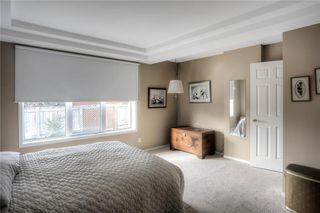 Photo 12: 8 857 Waverley Street in Winnipeg: River Heights South Condominium for sale (1D)  : MLS®# 1930126