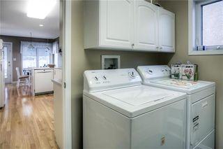 Photo 14: 8 857 Waverley Street in Winnipeg: River Heights South Condominium for sale (1D)  : MLS®# 1930126