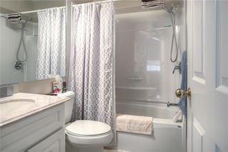 Photo 16: 8 857 Waverley Street in Winnipeg: River Heights South Condominium for sale (1D)  : MLS®# 1930126