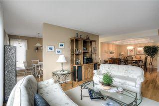 Photo 4: 8 857 Waverley Street in Winnipeg: River Heights South Condominium for sale (1D)  : MLS®# 1930126