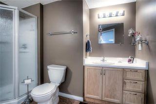 Photo 17: 8 857 Waverley Street in Winnipeg: River Heights South Condominium for sale (1D)  : MLS®# 1930126