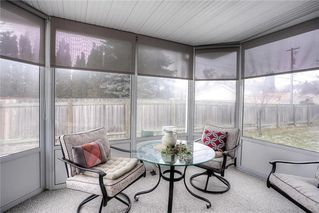 Photo 13: 8 857 Waverley Street in Winnipeg: River Heights South Condominium for sale (1D)  : MLS®# 1930126