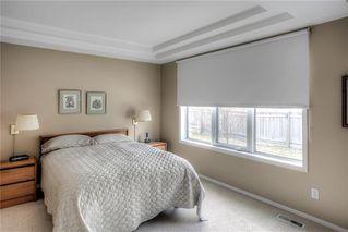 Photo 11: 8 857 Waverley Street in Winnipeg: River Heights South Condominium for sale (1D)  : MLS®# 1930126