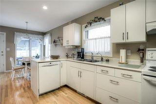 Photo 8: 8 857 Waverley Street in Winnipeg: River Heights South Condominium for sale (1D)  : MLS®# 1930126