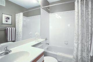 Photo 18: 8 857 Waverley Street in Winnipeg: River Heights South Condominium for sale (1D)  : MLS®# 1930126