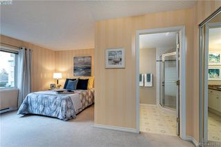 Photo 13: 304 1037 Richardson St in VICTORIA: Vi Fairfield West Condo for sale (Victoria)  : MLS®# 829638