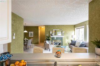 Photo 7: 304 1037 Richardson St in VICTORIA: Vi Fairfield West Condo for sale (Victoria)  : MLS®# 829638