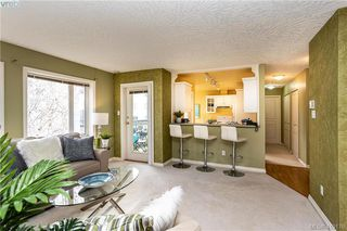 Photo 6: 304 1037 Richardson St in VICTORIA: Vi Fairfield West Condo for sale (Victoria)  : MLS®# 829638