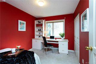 Photo 4: 304 1037 Richardson St in VICTORIA: Vi Fairfield West Condo for sale (Victoria)  : MLS®# 829638