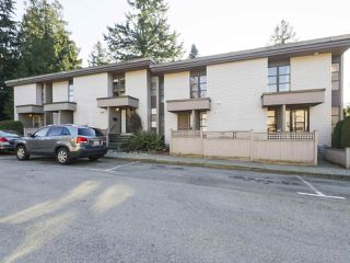 Photo 19: 114 13806 103 Avenue in Surrey: Whalley Townhouse for sale (North Surrey)  : MLS®# R2422802
