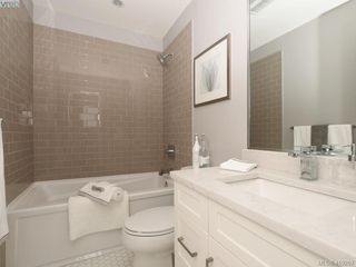 Photo 17: 13 Avanti Pl in VICTORIA: VR Hospital Row/Townhouse for sale (View Royal)  : MLS®# 829808