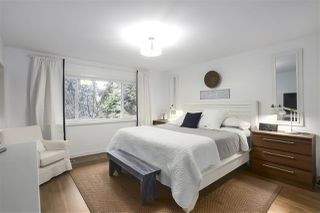 Photo 8: 3902 WESTRIDGE Avenue in West Vancouver: Bayridge House for sale : MLS®# R2423159