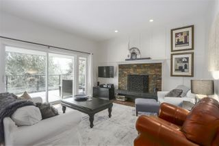 Photo 2: 3902 WESTRIDGE Avenue in West Vancouver: Bayridge House for sale : MLS®# R2423159