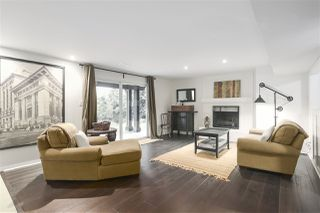 Photo 12: 3902 WESTRIDGE Avenue in West Vancouver: Bayridge House for sale : MLS®# R2423159